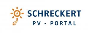 SCHRECKERT PV-PORTAL